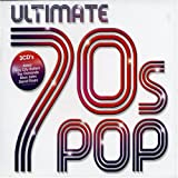 Ultimate 70s Popby Various Artists