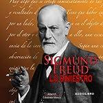 Lo siniestro [The Uncanny] | Sigmund Freud