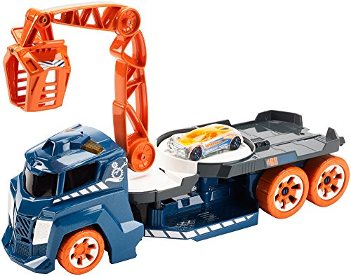 hot-wheels-lights-and-sounds-vehicle-spinnin-sound-crane