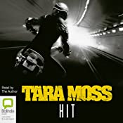Hit | [Tara Moss]