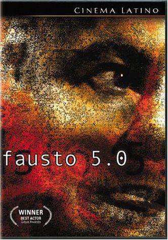 fausto-50