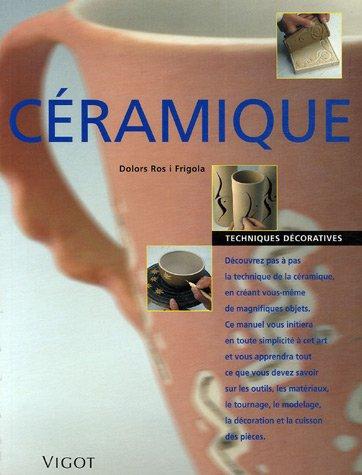 ceramique-techniques-decoratives