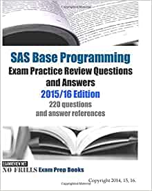 base sas questions and answers pdf