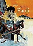 echange, troc Collectif - Pascal Paoli Tome 1 en Langue Corse