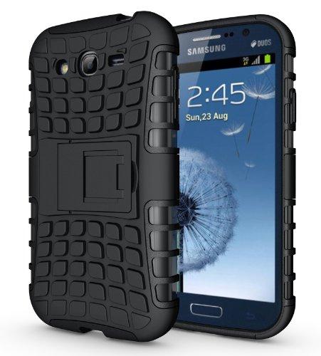 Best Samsung Galaxy Grand 2 Cases - 36.9KB