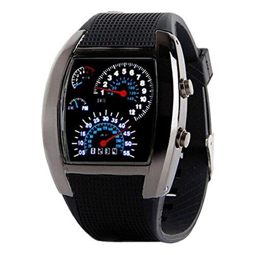 tongshi-moda-aviacion-turbo-dial-flash-led-watch-regalo-para-hombre-senora-deportes-metro-del-coche-