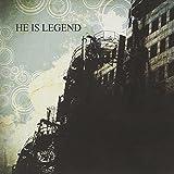 91025 by He Is Legend