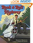 Rock and Roll Highway: The Robbie Rob...
