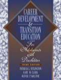 img - for Transition Education and Services for Adolescents with Disabilities (3rd Edition) book / textbook / text book