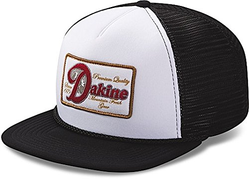 Fishlander® > Boating > Dakine Men's Mt Fresh Trucker Hat