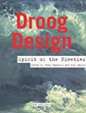Droog Design - Spirit of the Nineties