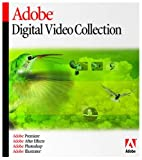 Adobe Digital Video Collection 7.0 Standard [Old Version]