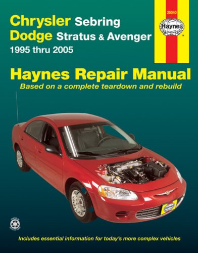 chrysler-sebring-dodge-stratus-avenger-1995-thru-2005-automotive-repair-manual