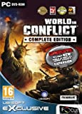 World in Conflict: Complete Edition (Exclusive) /PC