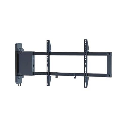 Transmedia Wandhalter HP 22 L