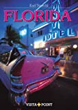 Florida - Karl Teuschl