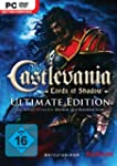 Castlevania : Lords of Shadow - ultim...
