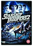 Starship Troopers 2 - Hero Of The Fed...