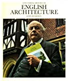 A Pictorial History of English Architecture (0140038248) by Betjeman, John