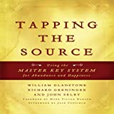 img - for Tapping the Source: Using the Master Key System for Abundance and Happiness book / textbook / text book