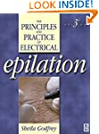 Principles and Practice of Electrical...