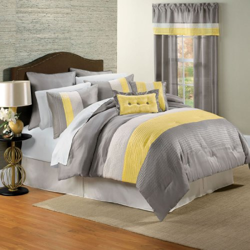 best 28 brylane home comforter set best 28 brylane Brylane Home Bedding S Brylane Home Catalog Bedding