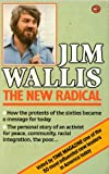 The New Radical: Autobiography (0856485942) by Wallis, Jim