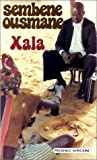 img - for Xala (French Edition) book / textbook / text book