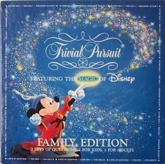 trivial-pursuit-family-edition-disney-master-game-by-horn-abbot