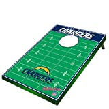 NFL Tailgate Toss Game