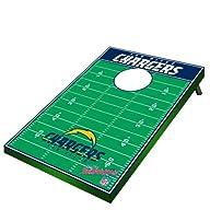 Wild Sports NFL Tailgate Toss Bean Ba…