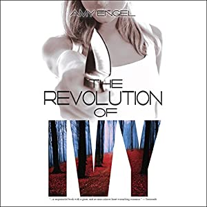 The Revolution of Ivy | Livre audio