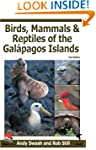 Birds, Mammals, and Reptiles of the G...