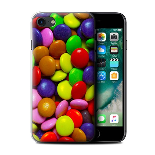 stuff4-hulle-case-fur-apple-iphone-7-smarties-muster-bonbons-sussigkeiten-kollektion