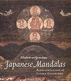 Japanese Mandalas: Representations of Sacred Geography