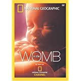 National Geographic - In the Womb ~ Dilly Barlow
