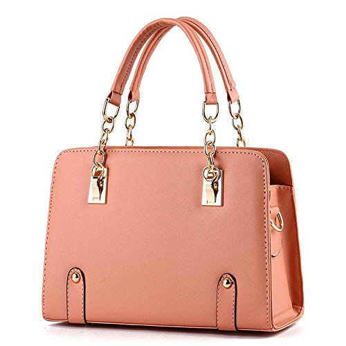 koson-man-mujer-piel-sintetica-vintage-belleza-moda-tote-bolsas-asa-superior-bolso-de-mano-naranja-n