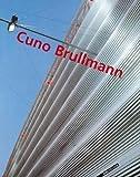 Cuno Brullmann