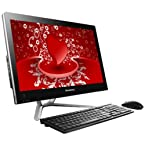 Lenovo C440 Core i5 Win-8 All-in-One Desktop