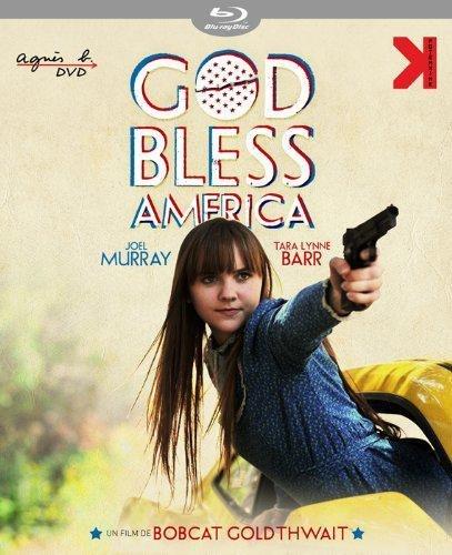 god-bless-america-blu-ray