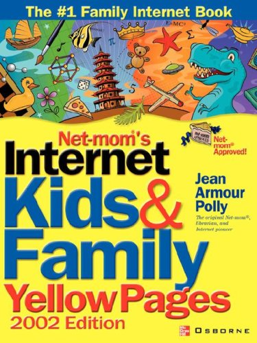net-momrs-internet-kids-family-yellow-pages