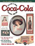 Price Guide to Vintage Coca-Cola Coll...