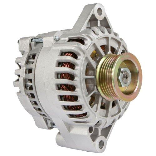 db-electrical-afd0093-alternator-for-ford-mercury-30l-00-01