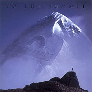 Jon Schmidt - To The Summit (2004)
