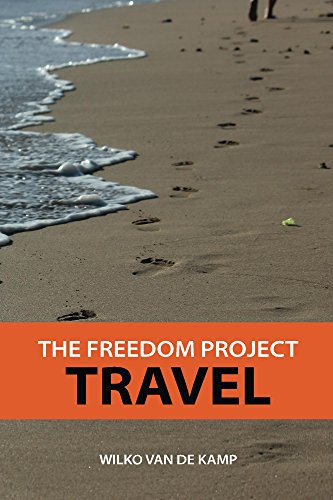 The Freedom Project: Travel