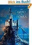 Um Grito De Honra (Livro #4 Da S�rie:...