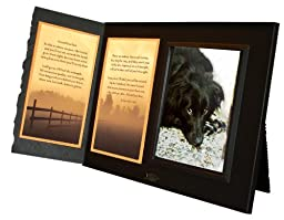 Pet Lover Remembrance Gift, \