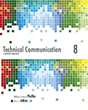 img - for Technical Communication: A Practical Approach (8th Edition) book / textbook / text book