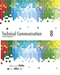 Technical Communication: A Practical...