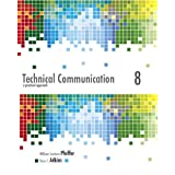 Technical Communication: A Practical Approach (8th Edition) ~ William S. Pfeiffer